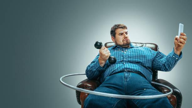 Migliori prodotti dimagranti per obesi: Aggiornato ad Agosto 2021